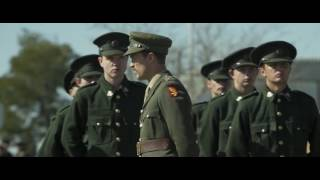 The siege of jadotville 2016 full movie hd