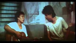 Video ANAK ANAK MALAM_Rano Karno, Ira Wibowo dll, 1986 MP3, 3GP, MP4, WEBM, AVI, FLV September 2018