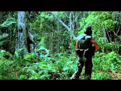 preview-Predator 1987