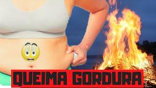 Dieta de 21 dias - Dieta que queima gordura rápido - dieta cetogenica