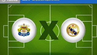 Assistir Real madrid x Las Palmas ao vivo 24/09/2016 Online GrátisAssistir ao vivo no PC: http://www.esportetvaovivo.com.brAplicativo Original do Esporte Tv ao Vivo: https://www.goo.gl/VxkkgRassistir real madrid ao vivo hojeassistir real madrid ao vivo onlineassistir real madrid ao vivo gratisassistir real madrid ao vivo espnassistir jogo real madrid ao vivoassistir barcelona real madrid ao vivo onlineassistir real madrid tv ao vivoassistir real madrid juventus ao vivoassistir real madrid borussia ao vivoassistir real madrid bayern ao vivoassistir real madrid ao vivoassistir real madrid ao vivo agoraassistir real madrid e barcelona ao vivo agoraassistir real madrid x juventus ao vivo agoraassistir real madrid x almeria ao vivoassistir real madrid e atletico ao vivoassistir real madrid and juventusassistir real madrid agoraassistir ao jogo do real madrid ao vivoassistir real madrid x athletic bilbao ao vivoassistir real madrid e cruz azul ao vivoassistir real madrid ao vivo na bandassistir real madrid basel ao vivoassistir real madrid x barcelona vivoassistir real madrid x barcelona vivo gratisassistir real madrid x barcelona vivo espn