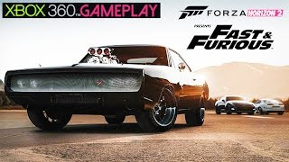 Nonton Forza Horizon 2 Presents Fast & Furious Gameplay (XBOX 360 HD) Film Subtitle Indonesia Streaming Movie Download