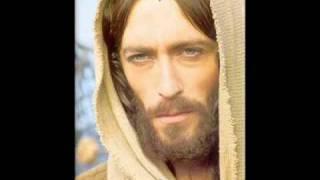 Nadie Te Ama Como Yo (musica Cristiana)