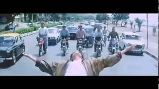 Koi Na Koi Chahiye  Full Video Song Deewana 1992 Shahrukh Khan, Divya Bharti