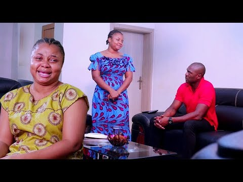 THIS BIMBO ADEMOYE LATEST MOVIE WILL MAKE YOU CRY (2020 NEW FULL DRIFTRD MOVIE) EMOTIONAL MOVIE