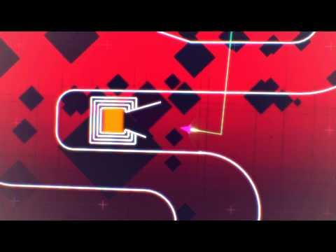 Data Wing gameplay