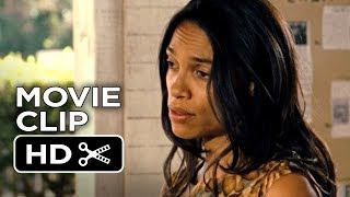 Nonton Cesar Chavez Movie Clip   We Have To Take The Next Step  2014    Rosario Dawson Movie Hd Film Subtitle Indonesia Streaming Movie Download