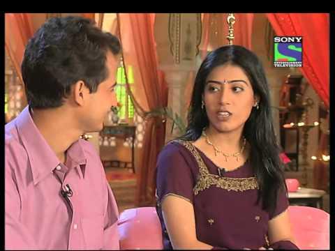 Video Kahin Naa Kahin Koi Hai - Episode 11 download in MP3, 3GP, MP4, WEBM, AVI, FLV January 2017