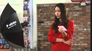 The Heirs episodio 2 parte 4 FLV