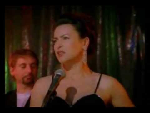 Tekst piosenki Danuta Stenka - Ja płaczę po polsku
