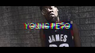 YOUNG PE$O - #FREEDROOP(Official Music Video)