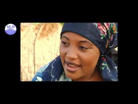 BAHAUSHIYA 1&2LETST HAUSA FILM
