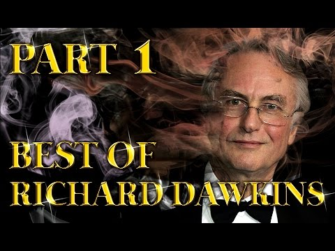 Arguments - Best of Richard Dawkins Arguments And Clever Comebacks Part One You can also visit our Facebook page or Youtube channel at: https://www.facebook.com/AgAtAnFo...