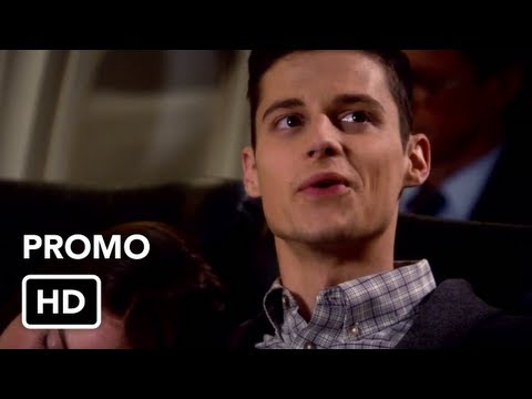 The Secret Life of the American Teenager 5.19 (Preview)