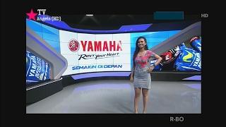 Video Maria Vania Oww..Hotnya..!, Highlight MotoGP Eps.16 - April - 2017 MP3, 3GP, MP4, WEBM, AVI, FLV September 2017