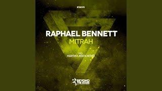 Mitrah Martin Libsen Remix