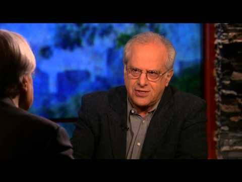 bill moyers - Economist Richard Wolff joins Bill to shine light on the disaster left behind in capitalism's wake, and discusses how to battle for economic justice. Also on...