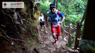 Video New TRAIL - Time to play in Singapore MP3, 3GP, MP4, WEBM, AVI, FLV Juli 2018