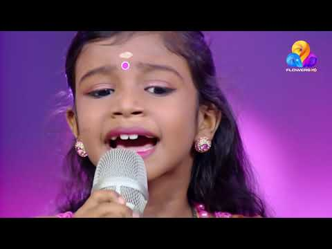 Flowers Top Singer | Musical Reality Show | Ep# 188