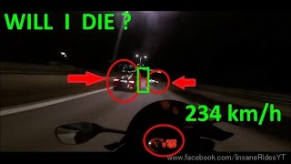Nonton Fast and furious in Real Life || Insane Street Racer Compilation || Idiot or skilled Film Subtitle Indonesia Streaming Movie Download