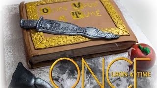 Today i made a Once Upon a Time cake. I am obsessed with this show, and i really love Hook ♥Please Subscribe for more videos ♥https://www.youtube.com/user/Cookwithmel/featuredMy official Site:http://www.cookwithmel.it/My App:http://www.148apps.com/app/1079014673/My Facebook Page:https://www.facebook.com/cookwithmel2/?ref=bookmarksMy last video:https://www.youtube.com/watch?v=AoO3v6nMp_wEmoji cookies:https://www.youtube.com/watch?v=DBnAunVqHbIMy beauty channel:https://www.youtube.com/user/singermelthBusiness mail:info@cookwithmel.it