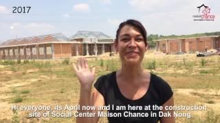 Dak Nong Project - 04-2017