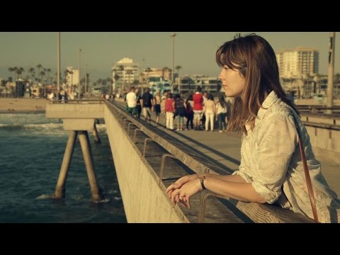 Alex of Venice (Trailer)