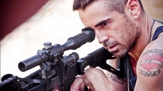 Nonton Dead Man Down Bande Annonce VF (2013) Film Subtitle Indonesia Streaming Movie Download
