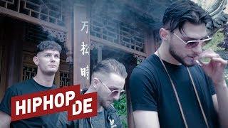 """✔ ABONNIEREN: http://bit.ly/HiphopdeAbo✚ ALLE VIDEOPREMIEREN: http://bit.ly/musikvideos► MEHR VON MAVIE: http://hiphop.de/mavieDas Duo Mavie ist back! Mit """"Bengah"""" haben die Jungs einen astreinen Ohrwurm-Song mit einer hypnotischen Hook am Start. Gönn dir!MAVIE FOLGEN:► Facebook: https://facebook.com/mavieofficial► Instagram: http:://instagram.com/mavieofficial VIDEO: AZRO FILMS► https://facebook.com/patrick.azro.1BEAT: RJACKSPRODZ & MASTA► https://facebook.com/RJacksProdzHIPHOP.DE APP FÜR IOS:► http://bit.ly/HiphopdeAppiOS HIPHOP.DE APP FÜR ANDROID:► http://bit.ly/HiphopdeAppAndroid HIPHOP.DE FOLGEN:► Homepage: http://hiphop.de► Facebook: http://facebook.com/wwwhiphopde► Spotify: https://open.spotify.com/user/hiphop.de► Snapchat: https://snapchat.com/add/hiphop.de► Twitter: http://twitter.com/Hiphopde► Instagram: http://instagram.com/hiphopdeNEU► http://bit.ly/hiphopdevideos#WASLOS► http://bit.ly/waslosrooz 🎥TOXIK TRIFFT►  http://bit.ly/toxiktrifft 🎥JETZT MAL ERICH► http://bit.ly/JetztMalErich 🎥US+A► http://bit.ly/HiphopUSA 🎥BESIEG DEN BEAT► http://bit.ly/besiegdenbeat 🎤BACKSTAGE► http://bit.ly/BackstageHHDE 🎥ON POINT:► http://bit.ly/OnPointMitAria 🎥DO OR DIE► http://bit.ly/HiphopdeDoOrDie 🏆VIDEOPREMIEREN► http://bit.ly/musikvideos 🔉INSIDER► http://bit.ly/hhdeinsider 🔉Unsere Videos enthalten Produktplatzierungen, die auf Ausstatterdeals unserer Gäste, Partnerschaften von Hiphop.de und Werbebuchungen beruhen.Bei allen Links zu Amazon und iTunes handelt es sich um Affiliate Links. Das bedeutet: Solltest du diesen Link benutzen und anschließend ein Produkt kaufen, werden wir gegebenenfalls durch eine Provision am Umsatz beteiligt. Für dich fallen dadurch keine zusätzlichen Kosten an."""
