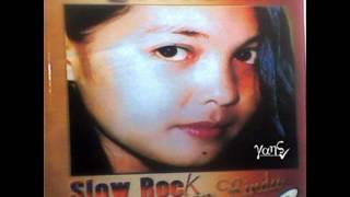 (FULL ALBUM) Yelse - Nyanyian Rindu (2004)