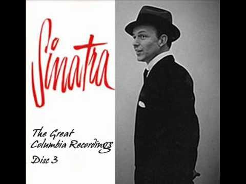 Tekst piosenki Frank Sinatra - That lucky old sun po polsku