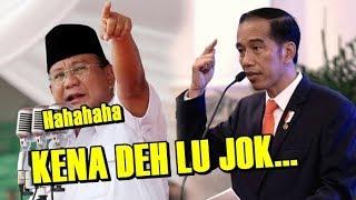 Video Motif Kasus Ratna Terbongkar! Prabowo Siapkan Jebakan Maut ke Jokowi MP3, 3GP, MP4, WEBM, AVI, FLV Oktober 2018