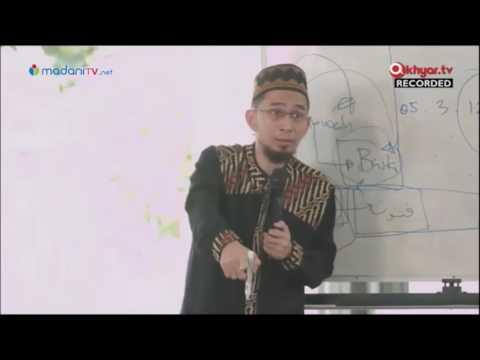 Video Hukum Do'a Qunut di Shalat Subuh   Ustadz Adi Hidayat Lc MA download in MP3, 3GP, MP4, WEBM, AVI, FLV January 2017