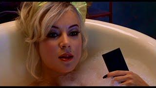 BRIDE OF CHUCKY - TIFFANY TURNS INTO DOLL SCENE [HD]