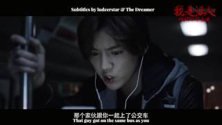 Nonton The Witness 2015 Film Subtitle Indonesia Streaming Movie Download