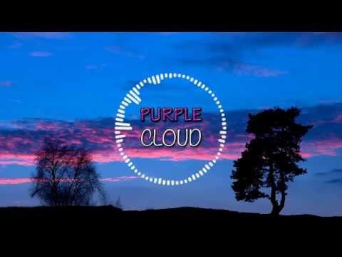 Matoma Thomas Jack Kygo Summer Tropical Mix | 1K Sub Special