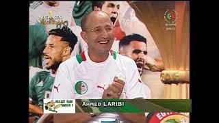 File rouge spécial finale coupe d'afrique des nations 02