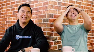 Video NGOBROLIN YOUTUBE INDONESIA! (FT. CHANDRA LIOW) MP3, 3GP, MP4, WEBM, AVI, FLV Juli 2019