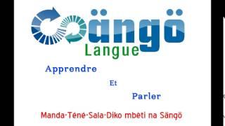 Mbi diko mbèti : J'apprends à lire.