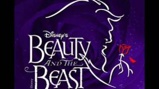 Video West Wing / Wolf Chase - Beauty and the Beast OST MP3, 3GP, MP4, WEBM, AVI, FLV Februari 2018