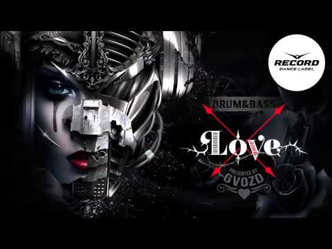 Pirate Station Love  | Record Dance Label