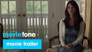 'The Maid's Room' Trailer (2013): Remy Auberjonois, Bill Camp
