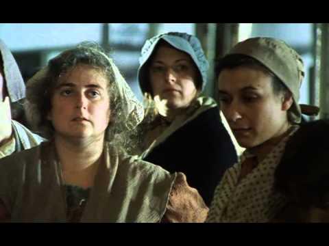 Испытание королевского стрелка Шарпа (ТВ)