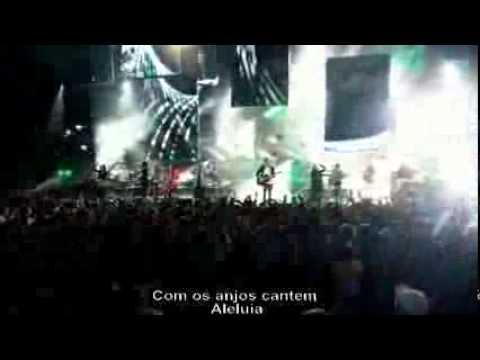 Hillsong - Faith, Hope, Love - Na Integra - Legendas em Portugues