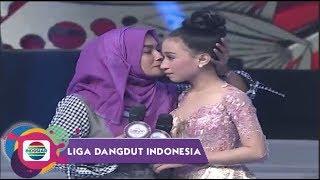 Video Jago Nyanyi, ibunda Rahma Malah Membuat Satu Studio Menangis | LIDA Top 34 MP3, 3GP, MP4, WEBM, AVI, FLV Desember 2018