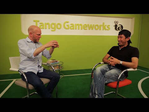 "origins - Adam Sessler speaks with Shinji Mikami on his inspirations from horror films and the genre in general in our behind-the-scenes feature ""Inspirations: The Origins of Evil"". Discover what..."