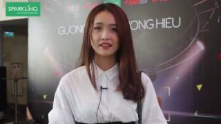 Nonton  Sparkling  Ng  N 98  Film Subtitle Indonesia Streaming Movie Download
