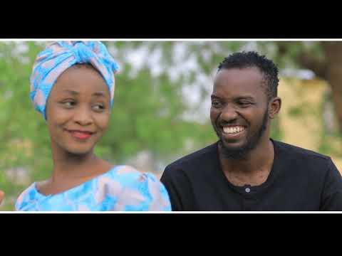 Birnin Masoya song Cousin x Munart_pretty (Official video)