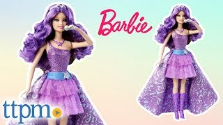 Nonton Barbie  The Princess And The Popstar Keira Doll From Mattel Film Subtitle Indonesia Streaming Movie Download
