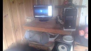 MEU PC PARA O SOS PC CHIPART!